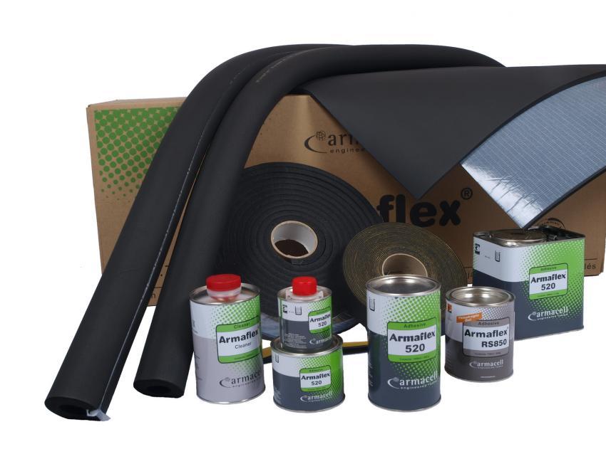 Armaflex